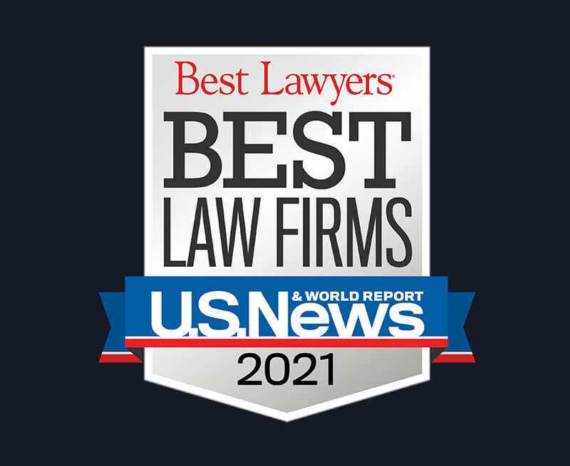 best lawyers and law firms 2021 us news3
